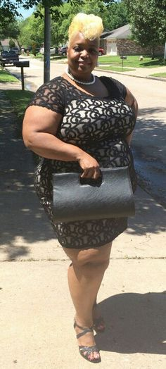 #slimmingbodyshapers   Hot stuff Big beautiful curvy real women, real sizes with curves, accept your body sizes, love yourself no guilt, plus size, body conscientiousness fashion, slimmingbodyshapers.com   embraces you!