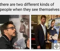 Read these & marvel memes avengers hilarious Funny Marvel Memes, Marvel Jokes, Dc Memes, Avengers Memes, Marvel Dc Comics, Avengers Cast, Marvel Avengers, Funny Memes, Hilarious