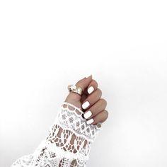 STYLE | The Glitter Chic | @_nikoletalj_ | https://nljuljduraj.blogspot.com/?m=1