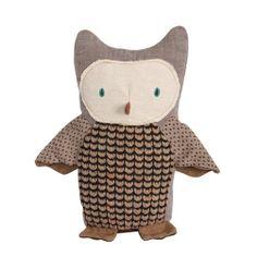 Maileg Ollie Owl, Small : Maileg