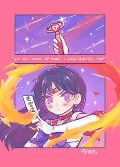 Sailor Jupiter, Sailor Venus, Sailor Mars, Sailor Moon Tumblr, Sailor Moon Usagi, Sailor Moon Art, Sailor Moon Crystal, Wallpapers Sailor Moon, Sailor Moon Wallpaper