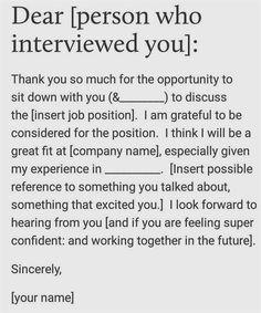 Job Interview Preparation, Interview Skills, Job Interview Questions, Job Interview Tips, Job Interviews, Interview Coaching, Job Resume, Resume Tips, Resume Examples