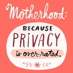 Birth Day QUOTATION – Image : Quotes about Birthday – Description We love funny quotes about life! This one about motherhood is pretty spot on. Sharing is Caring – Hey can you Share this Quote ! Funny Mom Memes, Funny Quotes For Teens, Funny Quotes About Life, Mom Quotes, Quotes For Kids, Family Quotes, Life Quotes, Funny Quotes About Motherhood, Daughter Quotes