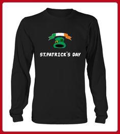 STPATRICKS DAY HAT - St patricks day shirts (*Partner-Link)