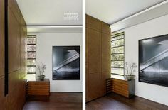 Vista House / Alexander Brenner Arquitectos http://www.arquitexs.com/2014/04/vista-house-alexander-brenner.html