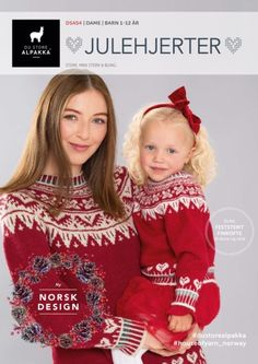 Knitting For Kids, Free Knitting, Etnic Pattern, Clothing Patterns, Christmas Sweaters, Kids Outfits, Cute, Clothes, Babys