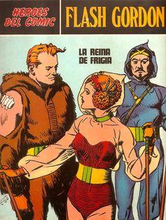 Flash Gordon2