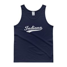 https://jimshorts.com/collections/indiana/products/vintage-indiana-in-tank-top-script-tail-design-adult