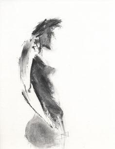 Figure 130405 | Chris Rohrbach