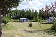 Camping, Gem, Golf Courses, Canada, Holidays, Mini, Campsite, Holidays Events, Holiday