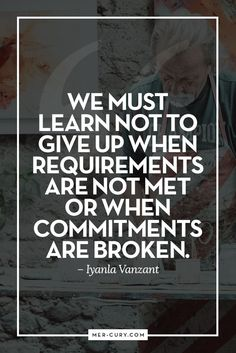12 Commitment Quotes To Keep You Committed To Achieving Excellence, Happiness, And Success Best Quotes, Funny Quotes, Life Quotes, Hope Meaning, Motivational Quotes, Inspirational Quotes, Positive Quotes, Commitment Quotes, Email Subject Lines