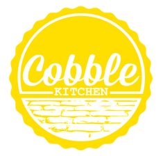 Cobble Kitchen | Vintage Event Catering in Skipton, North Yorkshire.