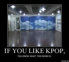 I definably know kpop then!