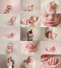 scottsdale newborn photographer, phoenix newborn photographer, arizona newborn…