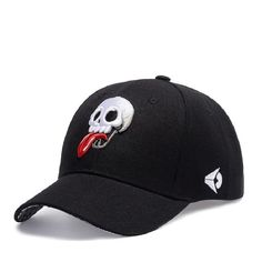 380993a2f34 Bone gorras Men Baseball Cap. HuntYourHat