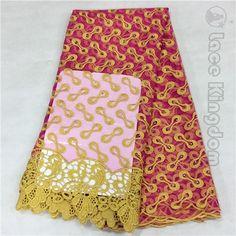 African-Net-Lace-Fabric-8246-1       https://www.lacekingdom.com/