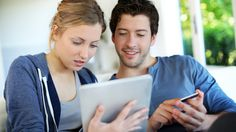 How Technology Is Reshaping American Spending Habits  http://www.jaynussrealtygroup.com/