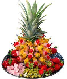 http://2.bp.blogspot.com/-Z5gzGi4Nxog/T8OTszAr4hI/AAAAAAAADu0/K6FsNHtURwc/s1600/pineappletree.jpg                                                                                                                                                                                 Más