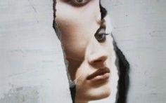 Scatti in mostra da scoprire: David Seidner Gli scatti di David Seigner e Corso Como 10: due cose da scoprire nel cuore di Milano. In Galleria Carla Sozzani è in corso una mostra di scatti di moda che ci portano con la mente lontano e ci fanno #moda #milano #fotografia #mostre #corsocomo
