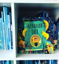 De verhalendief – Wonderland by Alice Alice, Childrens Books, Blog, Children's Books, Children Books, Kid Books, Books For Kids, Blogging