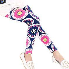Stylebaby Girl Leggings High Rise 1 Pairs Set Stylebaby https://www.amazon.com/dp/B076117L5K/ref=cm_sw_r_pi_dp_x_Bbj2zb7BB2RFD