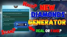 MOBILE LEGEND GEENERATOr hack diamonds and battle points free - Mobile Legends Hack Generator Diamonds and Battle points working 2020 Legend Games, Play Hacks, Mobile Legends, News Sites, Cheating, Battle, Diamonds, Free, Diamond