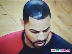 Carlos Boozer Haircut