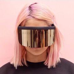 Oversized Sunglasses, Mirrored Sunglasses, Sunglasses Women, Sunglasses Outlet, Sunglasses Online, Sunglasses 2016, Future Fashion, Glasses Frames, Sunglass Frames