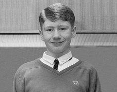 Paul Scholes# Manchester United Legend