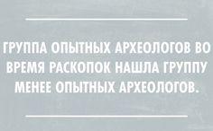 Men's Concept - Мужской журнал | ВКонтакте