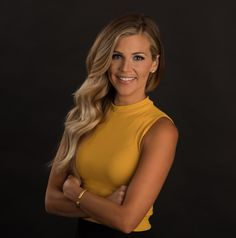 Samantha Ponder is contributor for the six-time Emmy-award winning College GameDay Built by The Home Depot and College Football Live, which she began in 2012. Beginning in 2016, Ponder will join the returning booth of play-by-play commentator Chris Fowler and analyst Kirk Herbstreit for the ABC Saturday Night Football telecast. Ponder, who started at ESPN in 2011, has worked as ... Read More