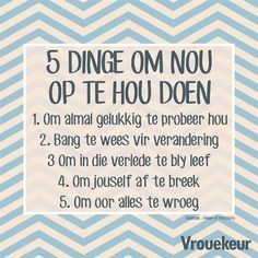 Simply Quotes, Wise Quotes, Quotes To Live By, Qoutes, Afrikaanse Quotes, Power Of Positivity, Small Words, How To Stay Motivated, True Words