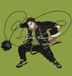 Kimetsu No Yaiba Doujinshi Manga Art, Anime Manga, Anime Art, Demon Slayer, Slayer Anime, Character Concept, Character Art, Fan Service, Cyberpunk Art