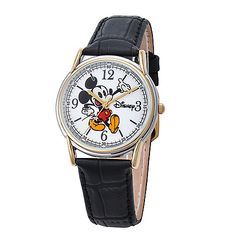 Mickey Mouse Background, Watch Sale, Diamonds, Quartz, Watches, Disney, Leather, Accessories, Shopping