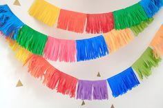 Items similar to Fiesta Mexican Flag Garland . Cinco De Mayo Decor, Birthday Party Decorations, LGBT Pride, High Chair Banner, Photo Booth Backdrop on Etsy Mexican Fiesta Party, Fiesta Theme Party, Mexican Pinata, Mexican Party Decorations, Birthday Party Decorations, Flag Garland, Booth Decor, Mexican Birthday, Mexican Christmas