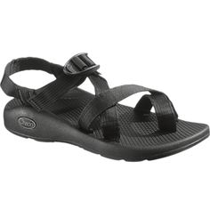 5d61b5602af44 Shop Our Original Hiking Sandals - Classic Z