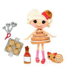 Mini Lalaloopsy – Bun Bun Sticky Icing – My WordPress Website Lalaloopsy Mini, 3d Perler Bead, Christmas Time, Christmas Ornaments, Kids Board, Bitty Baby, Monster High Dolls, Cute Toys, Hello Dolly