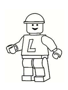 lego coloring sheets printable coloring pages sheets for kids get the latest free lego coloring sheets images favorite coloring pages to print online