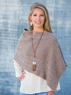 Crochet cover up for winter, crochet warm winter shawls, crochet winter patterns