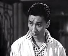 中文電影及亞洲電影: 1959 【通心樹】 謝賢 嘉玲 姜中平 南紅 黃楚山