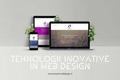 www.romania-webdesign.ro
