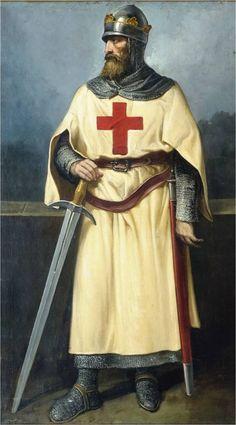 33 Ideas De Fotos De España Antigua Caballeros Templarios Templarios Caballeros Medievales