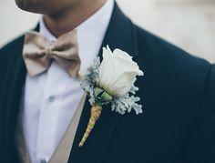 San Diego Flower Shops | San Diego Wedding Flowers