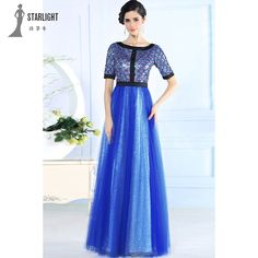 Find More Evening Dresses Information about Elegant Women Evening Dresses Sequined reflect Crystal Top Party Dresses vestido de festa Long Prom Dresses BLG31133,High Quality dresses wear winter wedding,China dress small Suppliers, Cheap dresses mexico from EMluxury DRESSES Store on Aliexpress.com