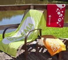 toalha de praia personalizada - Google Search