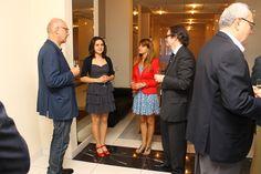 Young Markets 2012 Finance, Marketing, Economics