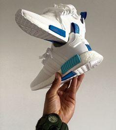04a474070a5c 36 Best Shoesshoes images