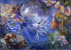 josephine wall - Page 6