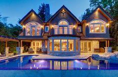Google Image Result for http://www.idesignarch.com/wp-content/uploads/Mercer-Island-Waterfront-Estate_1.jpg