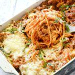Baked-Cream-Cheese-Spaghetti-036-391x500